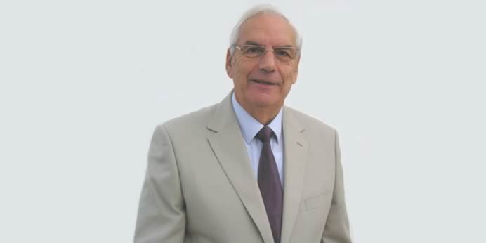 Picture of (Consultant)
