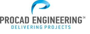 Procad Engineering