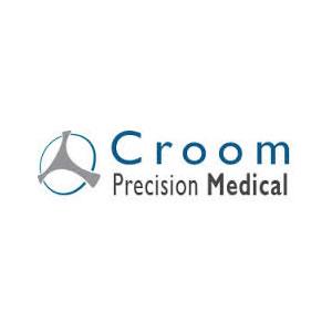 Croom Precision Medical