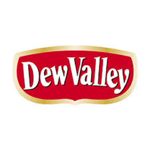 Dew Valley
